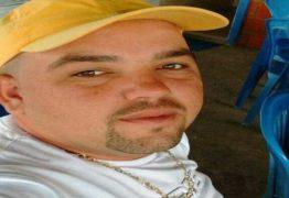 Jovem é assassinado a tiros por bandidos com máscaras de carnaval, em Esperança