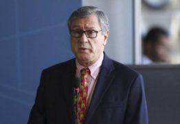 Rebeliões em presídios já estavam previstas, afirma ministro