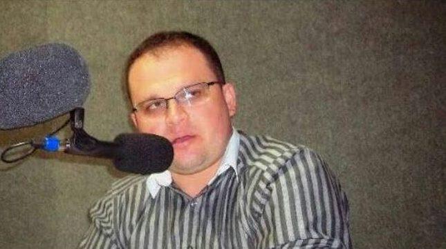 CENSURA: Vice-prefeito de Solânea invade rádio do sistema correio, agride vereador e impede programa