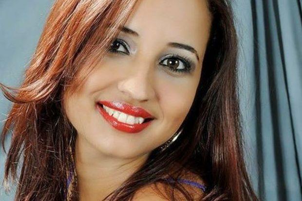 vivianny crisley assassinada - Defesa dos acusados de matar Vivianny recusam mulheres como juradas no Júri Popular