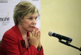 Marta Suplicy é cotada para Ministério de Temer