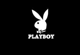 Após vazamento de dados, Playboy apaga conta no Facebook