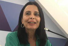VEJA VÍDEOS: Iraê Lucena fala sobre o papel da mulher e o cenário político atual