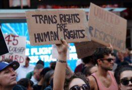 Trump limita acesso de transgêneros ao serviço militar