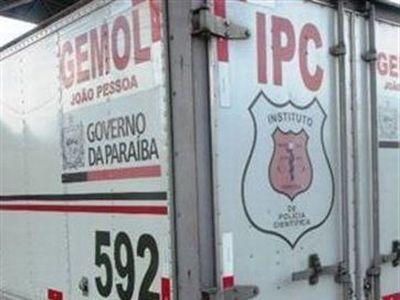 Justiça atende pedido do governo e suspende interdição do IPC