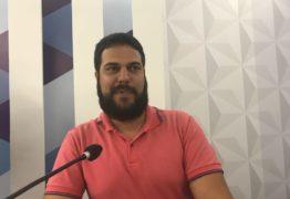VEJA VÍDEO: 'Precisamos brigar agora pela regulamentação municipal', diz presidente AMTPI/PB