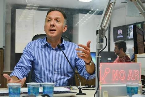 2c88da2c 61c9 472d 9ba8 74cabfa87e8b - 'O Progressistas com certeza participará da majoritária', diz Aguinaldo Ribeiro