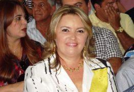 Denúncia contra prefeita de Serra da Raiz por suposto desvio de rendas públicas é recebida pelo TJPB