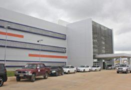 CONVOCAÇÃO: Resultado final da seleção do Hospital Metropolitano da Paraíba é divulgado