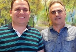 Liderança do Vale do Mamanguape diz que candidatura de Lucélio aponta para um futuro novo na Paraíba
