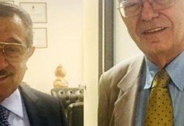Maranhão deflagra entendimentos sobre alianças com o MDB
