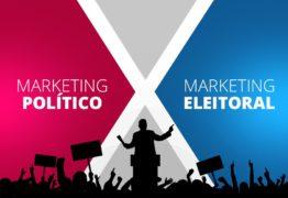 MARKETING: Saiba quem poderá comandar as principais campanhas na Paraíba