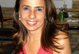Câmara de João Pessoa lamenta morte da jornalista Nelma Figueiredo