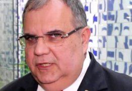 'NÃO HÁ RELAÇÃO MELHOR': Rômulo ainda considera Cartaxo melhor opção para a disputa ao Governo – OUÇA