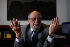 SEPU 300x200 - STF:  'Se Lula for preso, caminho será pedir habeas corpus no STJ', diz Sepúlveda