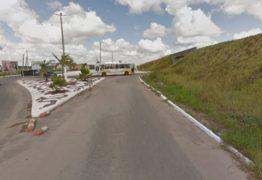 Bairro de Tibiri terá novo binário, em Santa Rita