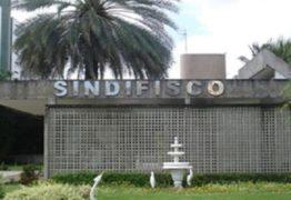 Servidores do Fisco anunciam greve por tempo indeterminado
