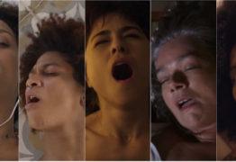VEJA VÍDEO: Orgasmos e masturbação feminina em clipe geram polêmica