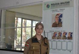 EXECUÇÃO: Assaltantes reconhecem policiais a paisana e matam uma soldado no Rio Grande do Norte