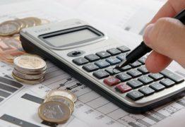 40,5% dos brasileiros estão com nome incluído em cadastro de devedores