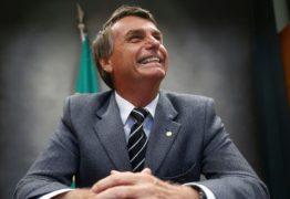 Para Bolsonaro, 'é melhor menos direitos trabalhistas que perder o emprego'