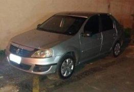 Polícia de MG acha carro que pode ter sido usado por assassinos de Marielle