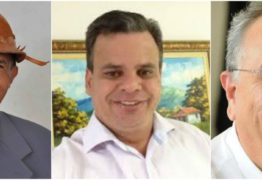 Coligação reúne pequenos partidos e vai colocar 24 nomes na disputa para deputado federal