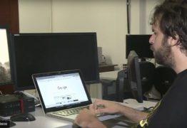 Pesquisadores paraibanos buscam mecanismos de combate às FakeNews