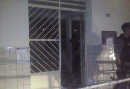 Agência dos Correios é arrombada em Cubati, PB, diz Polícia Militar