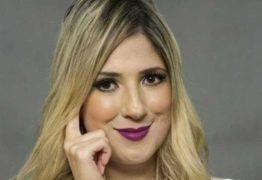Dani Calabresa fala sobre nudes que recebe: 'Assusta'