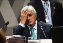 Ex-senador Delcídio do Amaral vira réu pela 2ª vez na Lava Jato