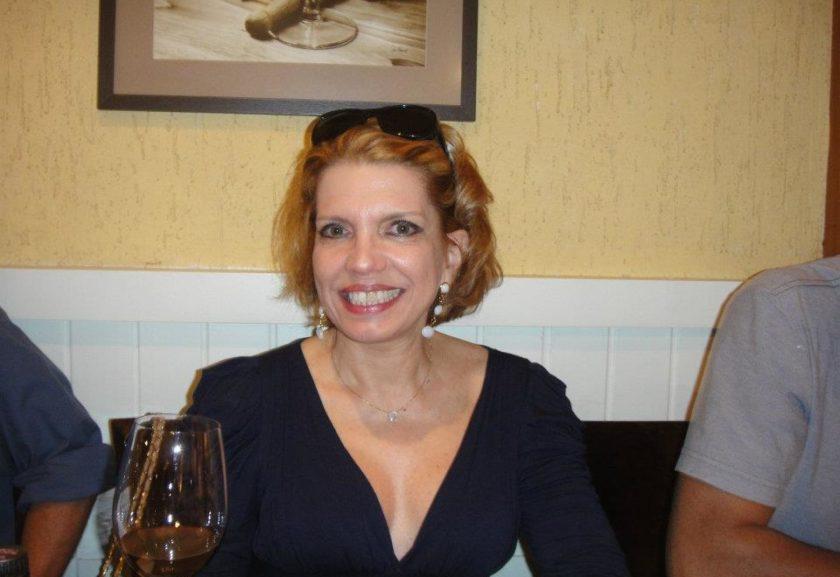 desembargadora preconceituosa - Após ofensas a professora e Marielle, Associação dos Magistrados repudia opiniões da desembargadora Marília de Castro Neves
