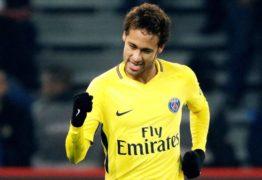 Neymar se recupera em mansão de R$ 28 milhões e megaestrutura em Mangaratiba