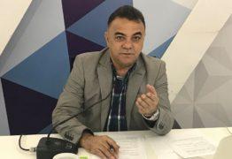 VEJA VÍDEO: Chegou a hora de irmos para a rua – Por Gutemberg Cardoso