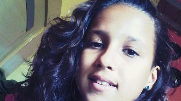 Tio espanca sobrinha de 14 anos até a morte por não concordar com namoro