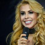 joelma e1509052391241 150x150 - Joelma é criticada por produtora após ataque de estrelismo em show