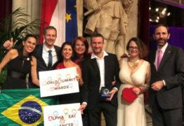 Jogo brasileiro desenvolvido para ajudar crianças com câncer ganha prêmio internacional