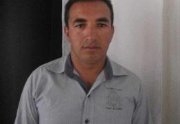 Vereador é assassinado a tiros no interior de Pernambuco