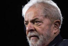 Ministro do STJ nega novo habeas corpus da defesa de Lula para evitar prisão, diz assessoria