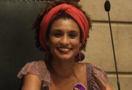 Justiça dá prazo de 24 horas para que Facebook retire notícias falas sobre Marielle Franco