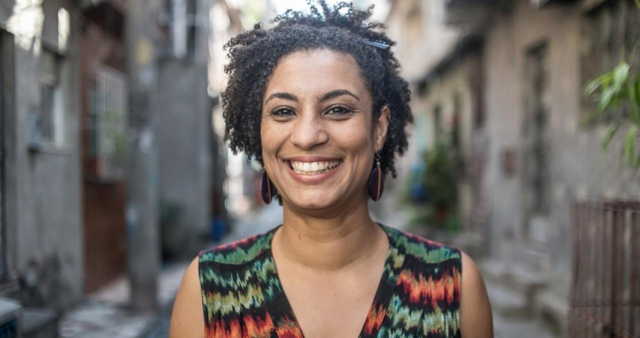 marielle - ONU manifesta 'consternação' pelo assassinato de vereadora e pede rigor nas investigações