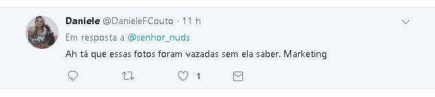 mkt2 - MARKETING? Internautas especulam sobre nudes de Paolla Oliveira e dizem que se trata de flagra falso - VEJA TODAS AS FOTOS