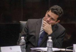No México, Sérgio Moro diz que opinião pública e imprensa salvaram a Lava Jato do fim
