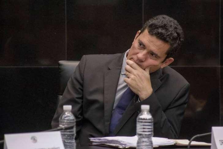FORÇA POLÍTICA: MDB e PSC declaram apoio a Vítor Hugo em Cabedelo