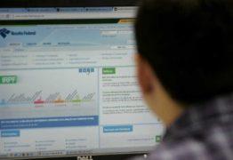 Sistema da Receita recebe 125 mil declarações do IR em três horas