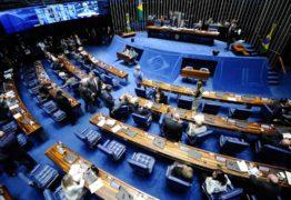 Senado eleva pena de feminicídio se crime ocorrer na frente dos filhos