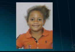 CASO NICOLE: Após 15 dias em abrigo garota sequestrada volta para casa da mãe