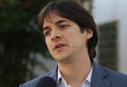 UNANIMIDADE: apoio do PSDB a Lucélio não teve resistência e foi referendado pela Executiva Nacional
