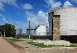MPT investiga empresa após morte de trabalhador em Cabedelo; leia o relatório