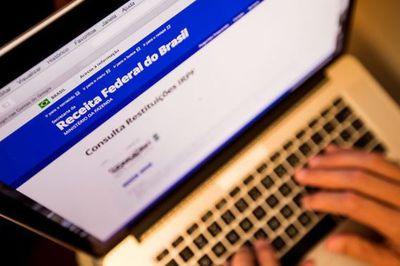 receita federal site - Receita vai dar tratamento 'VIP' para empresas que pagam impostos em dia